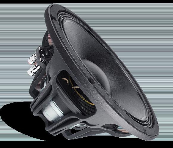 FaitalPRO | Professional Loudspeakers Made in Italy